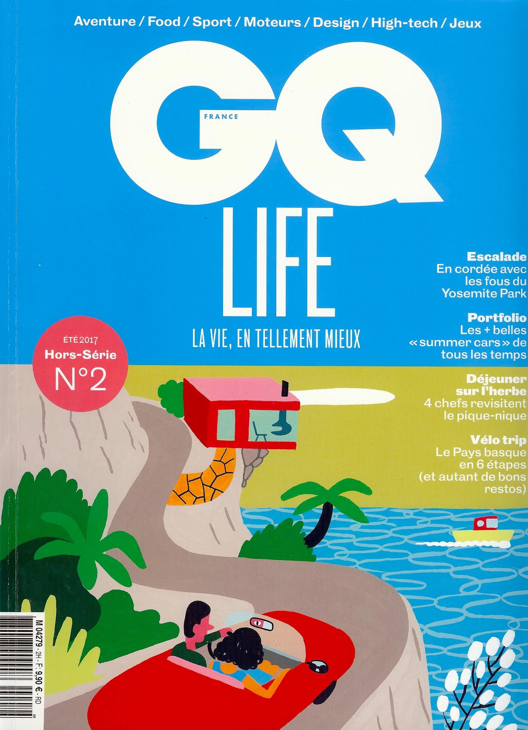 GQ LIFE_Couv